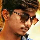 Suri from Yadgir   Man   23 years old   Libra