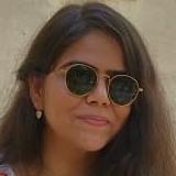 Priyanka from Vadodara   Woman   23 years old   Aquarius