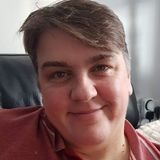 Clare from Hartlepool | Woman | 46 years old | Virgo