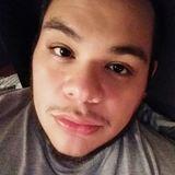 Javi from Davenport   Man   35 years old   Scorpio