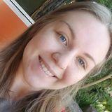 Hayley from San Marcos | Woman | 22 years old | Sagittarius