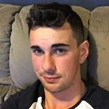 Brandon from Orange | Man | 24 years old | Gemini
