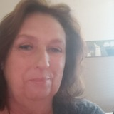 Mamoosk5D from Bensalem | Woman | 65 years old | Gemini