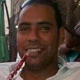 Ayoub from Jizan | Man | 37 years old | Libra