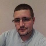 Romain from Liancourt   Man   32 years old   Sagittarius