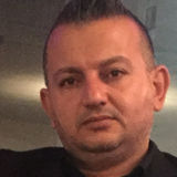 Safin from Plymouth | Man | 36 years old | Leo