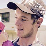 Justin from Elmsdale | Man | 26 years old | Sagittarius