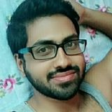 Pulak from Hailakandi   Man   31 years old   Taurus
