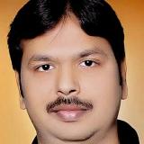 Akshay from Airoli | Man | 38 years old | Scorpio