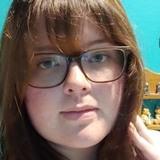 Corina from Orlando | Woman | 24 years old | Scorpio
