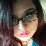 Sanchalove from Lytle   Woman   28 years old   Aquarius