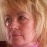 Ibi from Exton | Woman | 65 years old | Leo