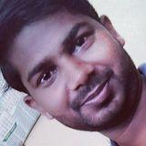 Raj from Bishnupur | Man | 31 years old | Virgo