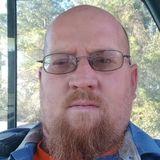 Bubba from Fairfax | Man | 43 years old | Libra
