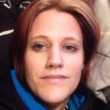 Luvsuckingu from Saint Cloud | Woman | 35 years old | Aquarius
