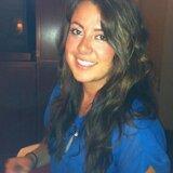 Rhonda from Warwick | Woman | 26 years old | Leo