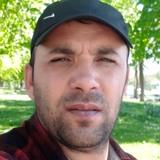 Khan from Frankfurt am Main | Man | 28 years old | Virgo