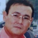 Theo from Yogyakarta | Man | 55 years old | Scorpio