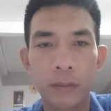 Telly from Jakarta Pusat   Man   41 years old   Cancer