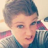 Shauna from Ellicott City | Woman | 32 years old | Virgo