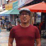 Javive from Jamaica | Man | 40 years old | Aquarius