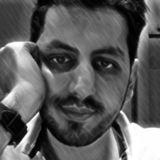 Karan from Nasik   Man   28 years old   Libra