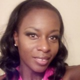 Yolo from Paris   Woman   39 years old   Aquarius