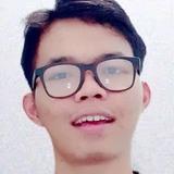 Asepsopandi from Bogor   Man   24 years old   Libra
