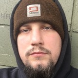 Bigdaddy from New Westminster | Man | 29 years old | Scorpio