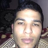 Susu from Sabadell | Man | 30 years old | Aquarius