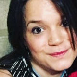 Silvia from Granollers | Woman | 43 years old | Pisces