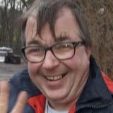 Benzucker from Witten   Man   53 years old   Leo