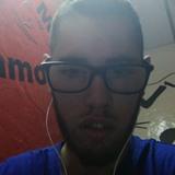 Carlilos from Almeria | Man | 28 years old | Gemini