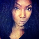Bianca from Antioch | Woman | 28 years old | Scorpio