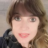 Imilsa from Girona | Woman | 45 years old | Sagittarius