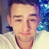 Ivan from Neuwied | Man | 22 years old | Aquarius