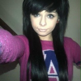 Chloeleigh from Rotherham   Woman   25 years old   Capricorn