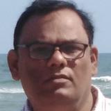 Manoj from Sambalpur | Man | 50 years old | Capricorn