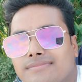 Sumit from Lucknow | Man | 21 years old | Capricorn