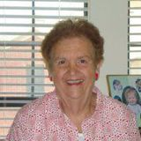 Mary from North Richland Hills | Woman | 78 years old | Leo