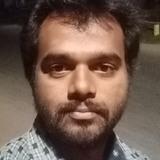 Naga from Machilipatnam | Man | 28 years old | Aquarius