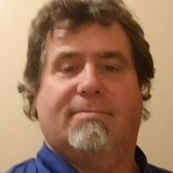 Donno from Cedar Hill | Man | 49 years old | Virgo