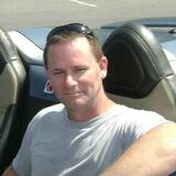 Darren from Kellogg | Man | 37 years old | Aquarius