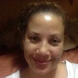 Kim from Palm Desert | Woman | 48 years old | Sagittarius