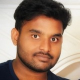 Dinesh from Pondicherry | Man | 20 years old | Cancer