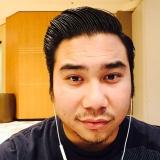 Marc from Chino Hills | Man | 32 years old | Scorpio