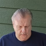 James from Valparaiso | Man | 62 years old | Libra