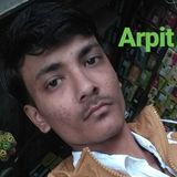 Arpit from Ratlam   Man   24 years old   Libra