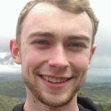 Codeine from Chesterfield | Man | 27 years old | Scorpio