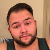 Ryan from Surprise | Man | 26 years old | Taurus
